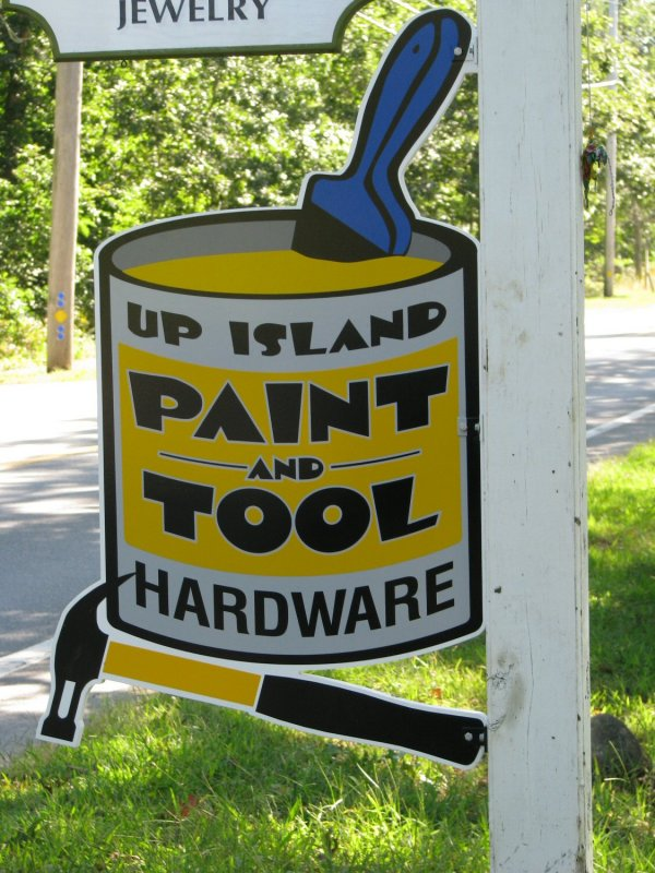 Up Island Paint and Tool Hardware.jpg