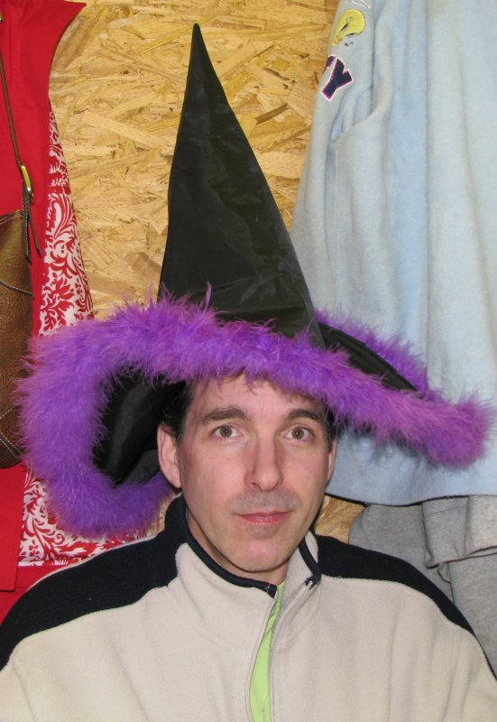 witches hat.jpg