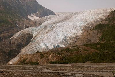 Exit Glacier.jpg