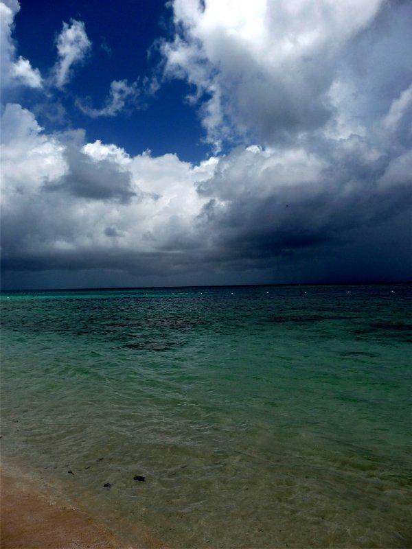 Flamenco Beach - Culebra 6.jpg