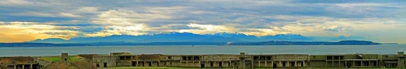 Fort Casey e1w.jpg
