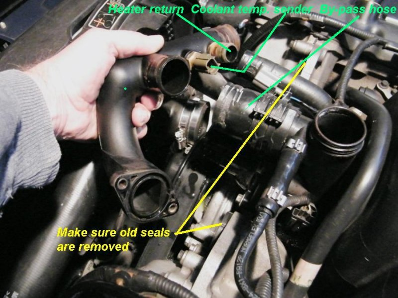 0009-Cooling Repairs 024.jpg