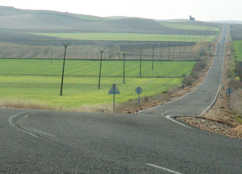Busy-Bull-Road.jpg