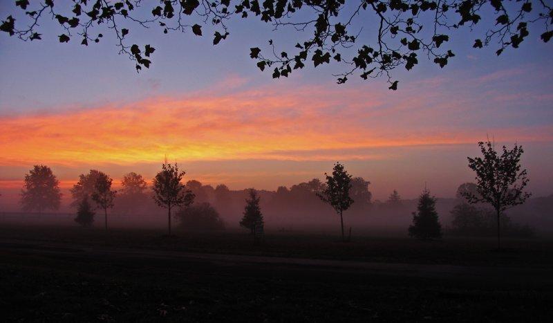CRW_7351 First Morning of Fall