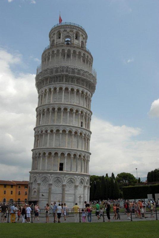 Pisa_09.jpg
