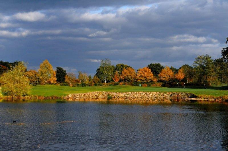 automnesur golf