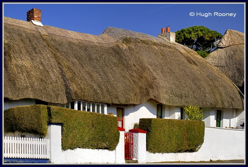 reland - Co.Waterford