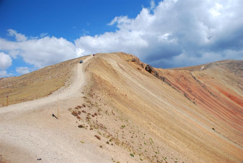 Red Cone 2009 022.jpg