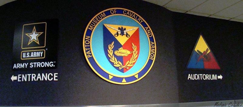 Entrance.jpg(97)