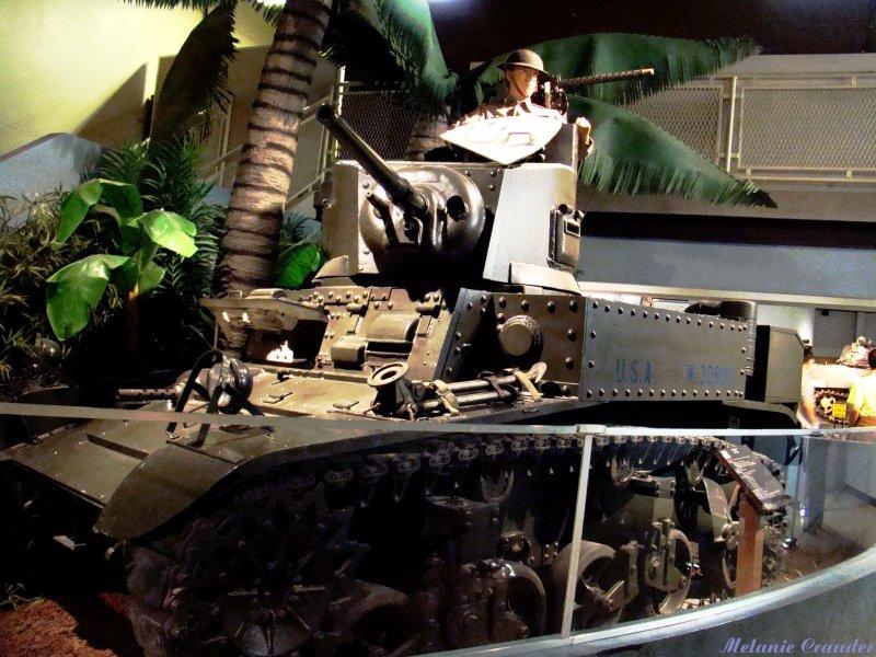 Tank display2.jpg(151)