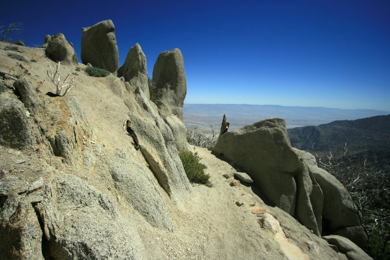 Rock Formations.jpg