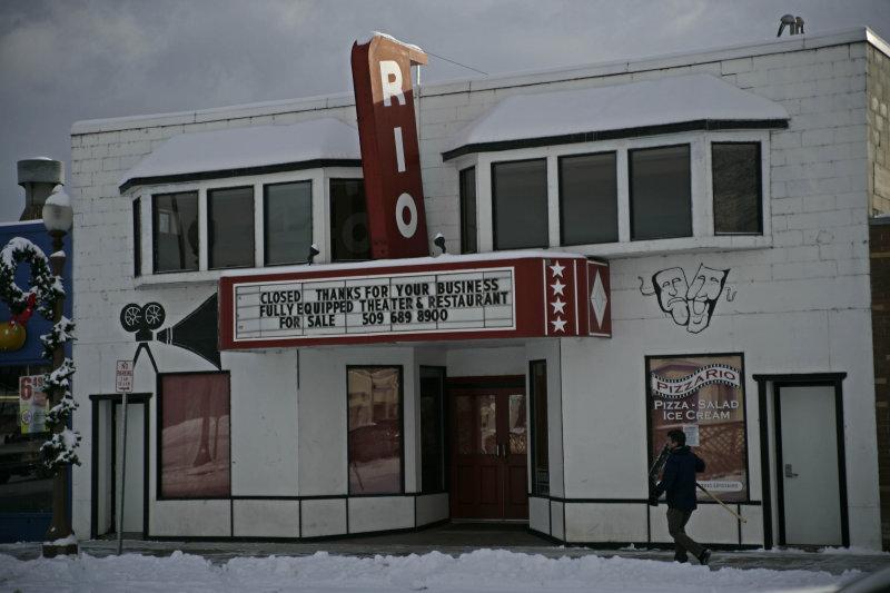 Rio Theater.jpg