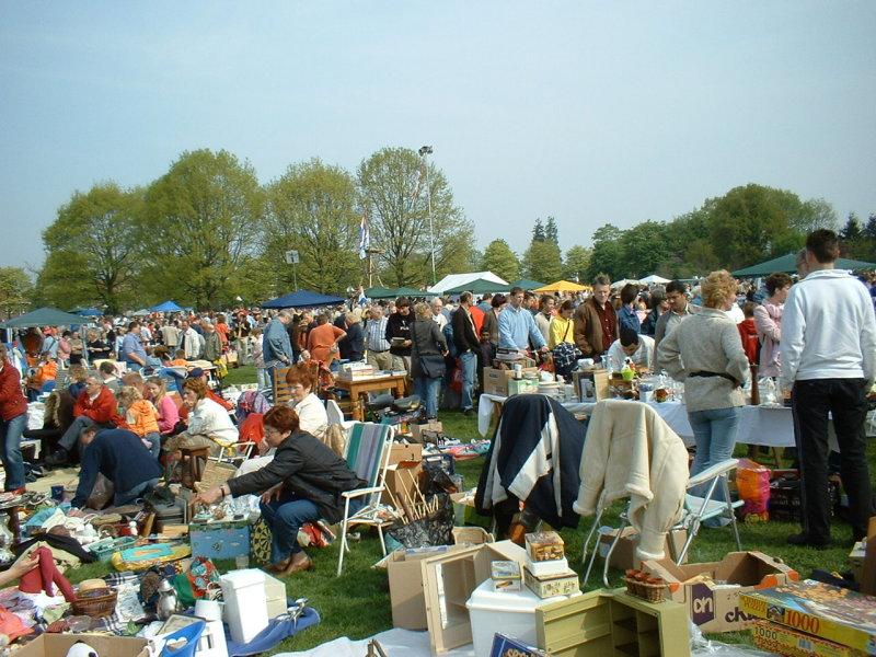 Foto 30 April2004