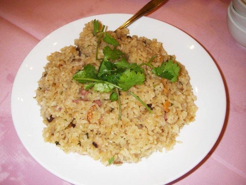 Sticky Rice 1784.jpg