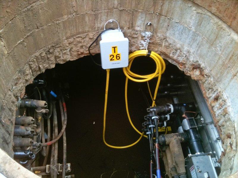 manhole26a-9.jpg