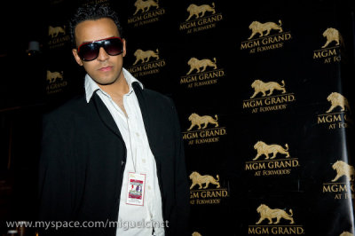 party105mgm-7.jpg