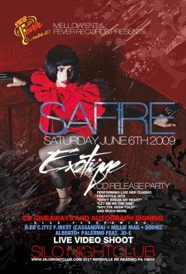 SafireFlyer2.jpg