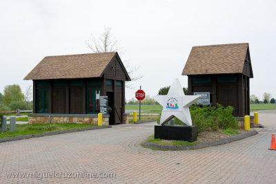 starwalk2009-2.jpg