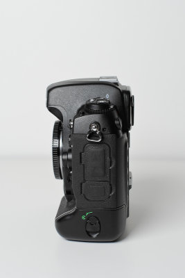 product-30.jpg