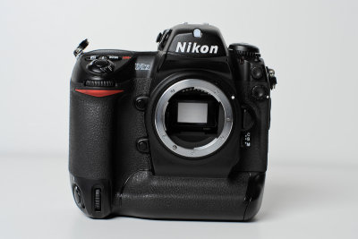 product-33.jpg
