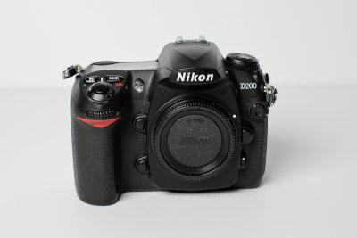 product-5.jpg