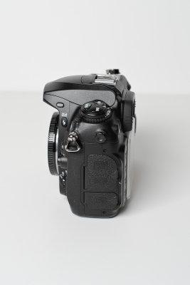 product-8.jpg