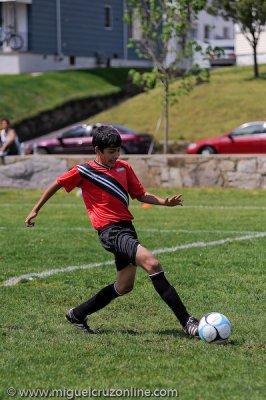 soccer-15.jpg