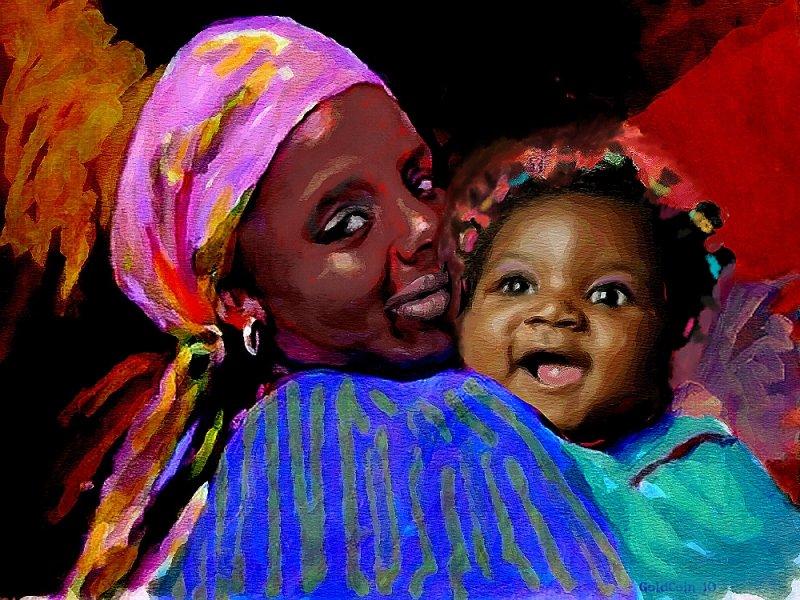 MothersLoveWEB.jpg