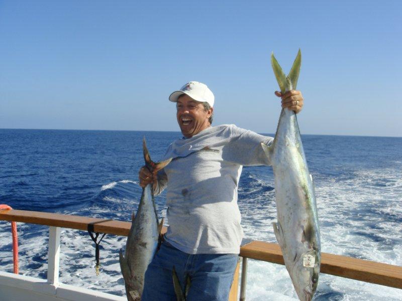 2008-08-30 Ocean Odyssey Beat The Heat 3 087.JPG