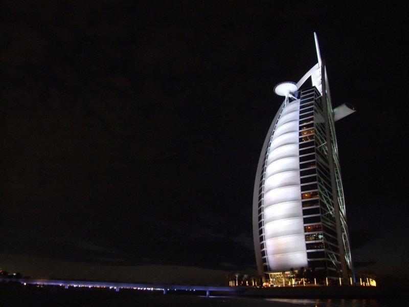 Burg Al Arab Dubai.JPG
