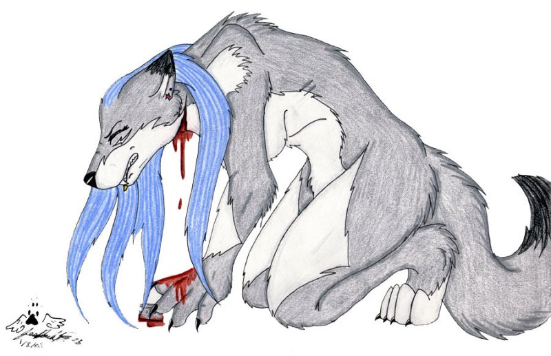 angelwolf1.jpg