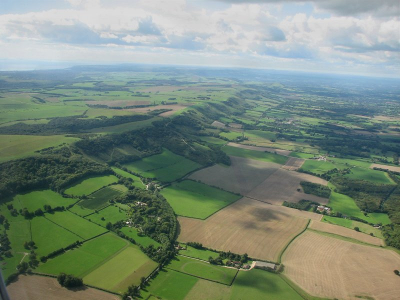 West Sussex  approaching coast at 2300ft.jpg