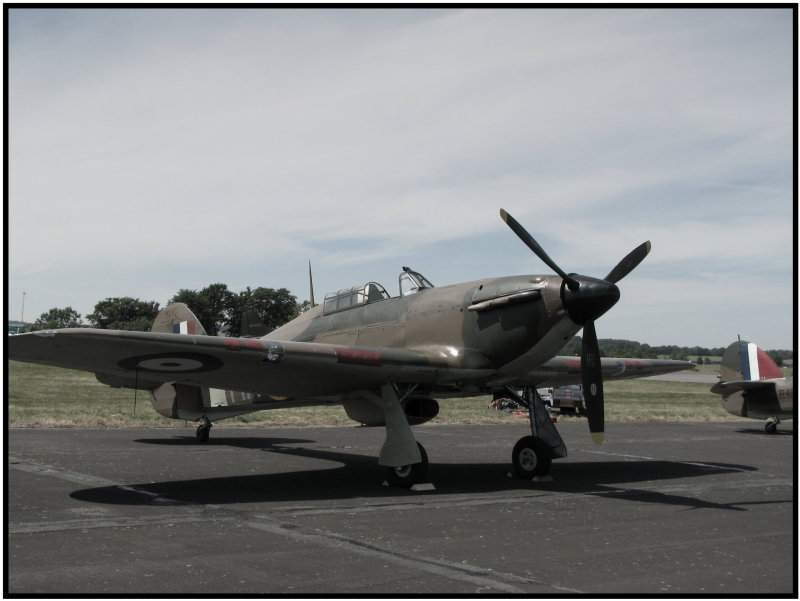Hurricane at Biggin Hill.jpg