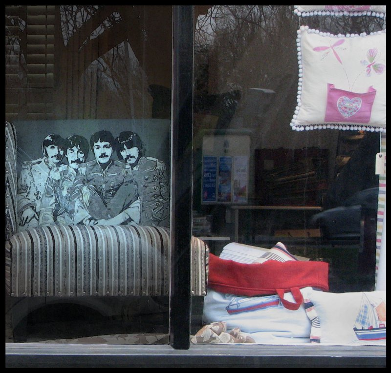 Shop window.Balham  S. London.jpg