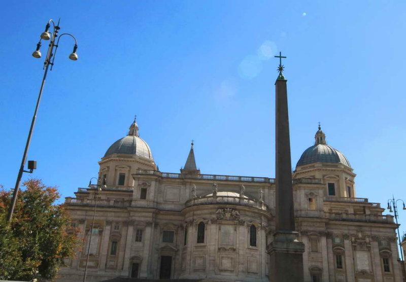 Rome_0024.JPG