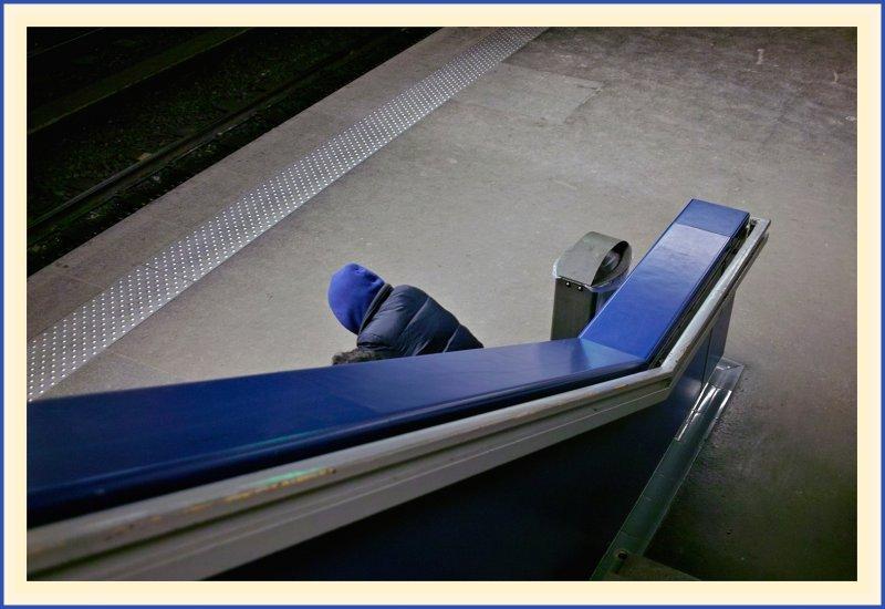Metro-SDIM8778.jpg