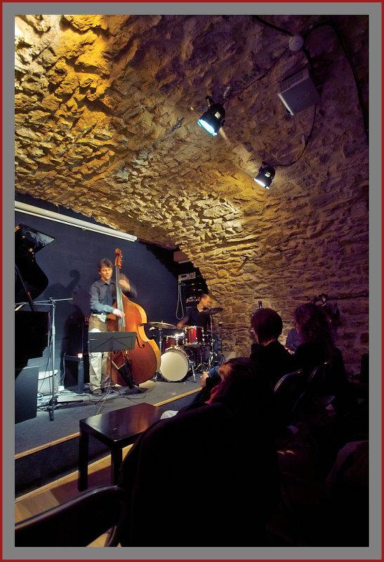 Jazz SDIM4968.jpg