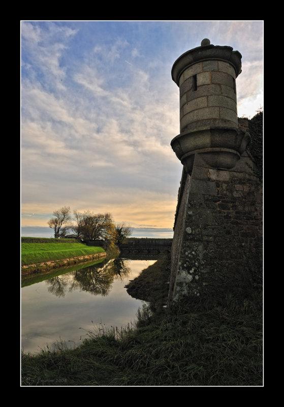 Saint Vaast la Hougue (EPO_5917)