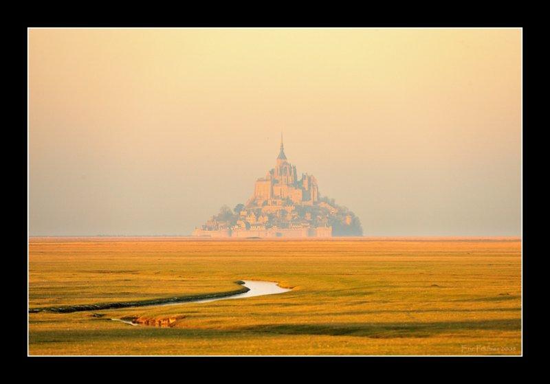 Laube au Mont St Michel (EPO_6659)