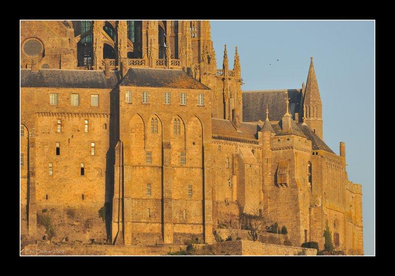 Le Mont St Michel (EPO_6667)