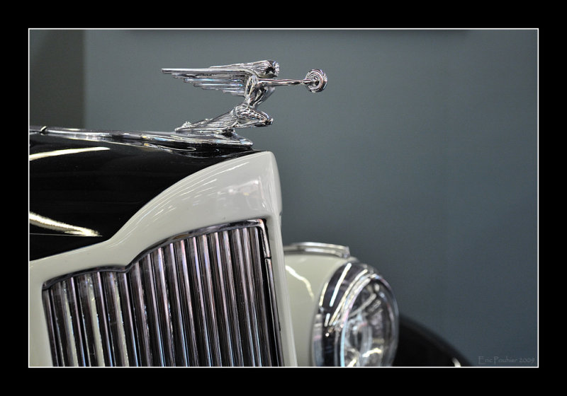 Rétromobile 2009 (EPO_6975)