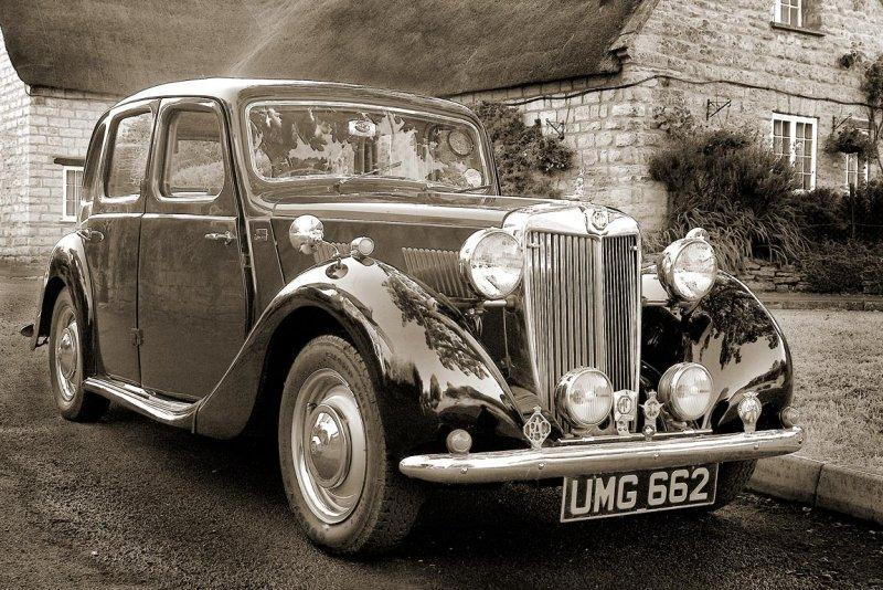 1952 MG (4413)