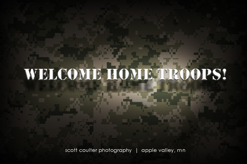 welcomehometroops.jpg