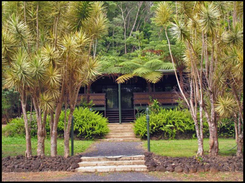 Chambers Wildlife Lodges.jpg