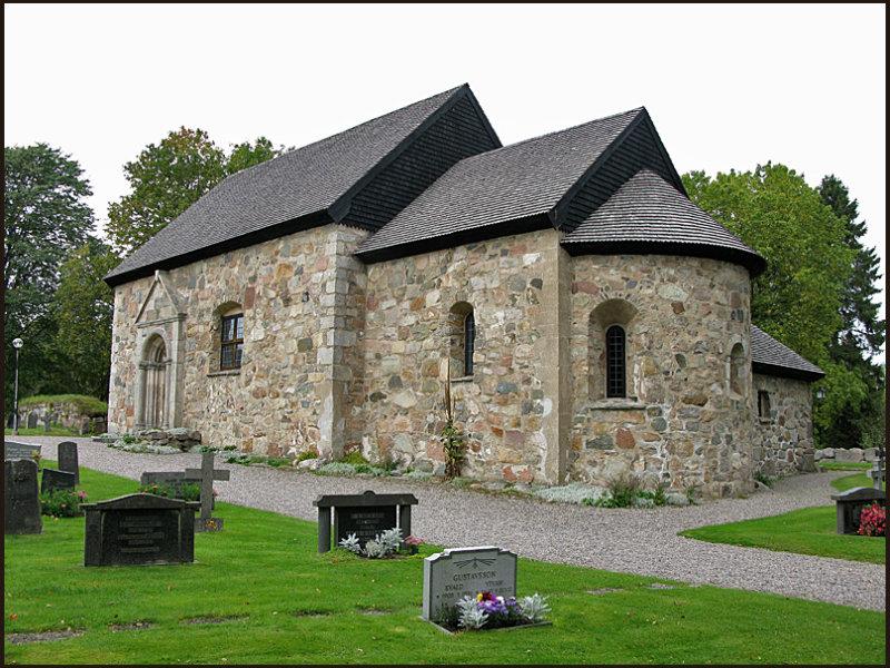 Old church from 12th century.jpg