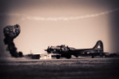 Air Show 2006