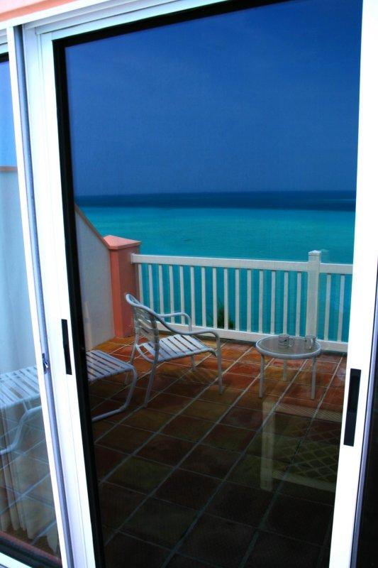 Pompano Beach Room View Reflection3r.jpg