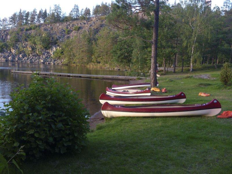 kanoterna.jpg