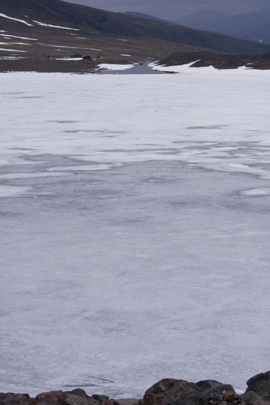 Kopia 2 av tarf sjön.jpg