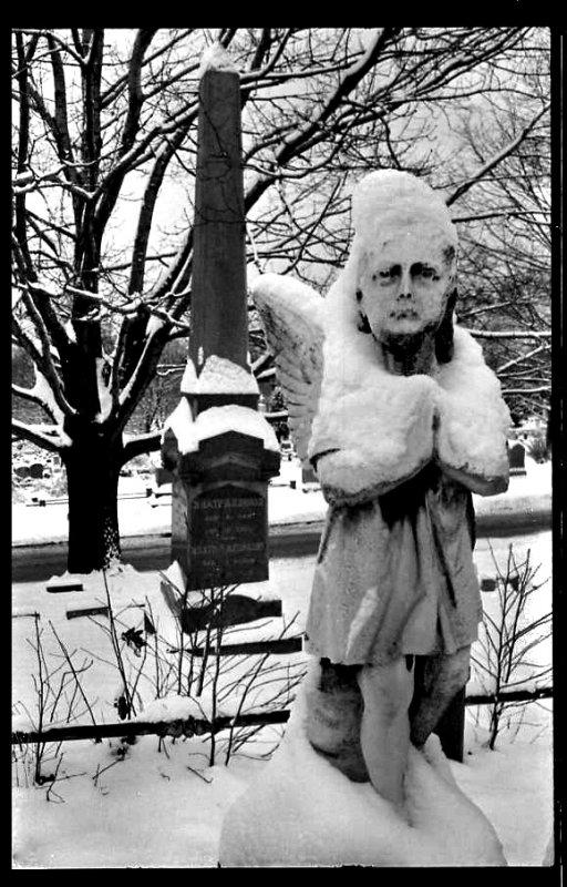 snowangelMark.jpg